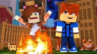 Minecraft Daycare -  THE PRANK !? (Minecraft Roleplay)