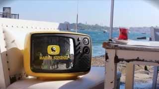 Download Lagu Haber Sizsiniz Teaser Gratis STAFABAND