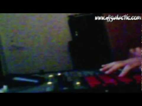 2013 Beat Making with MV 8800 (Soultitude)