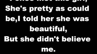 Watch Onision Youre Beautiful video