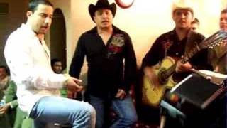 german montero y julion alvarez 1