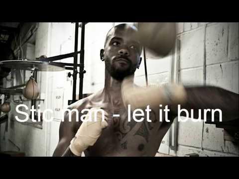 Gym Motivation Music Pump Up (rap) video
