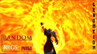WoW Legion | Firestorm | Sylvanas | Magufo in the Night #5