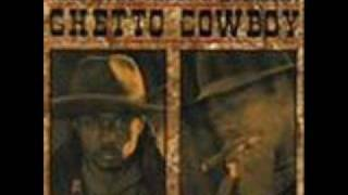 Watch Bone Thugs N Harmony Ghetto Cowboy video