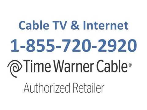 Time Warner Cable Cameron, SC | Order Time Warner Cable TV in Cameron, SC & High Speed Internet