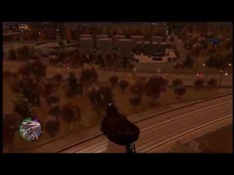 Gta IV TBOGT Mods v5.0 xbox 360 live