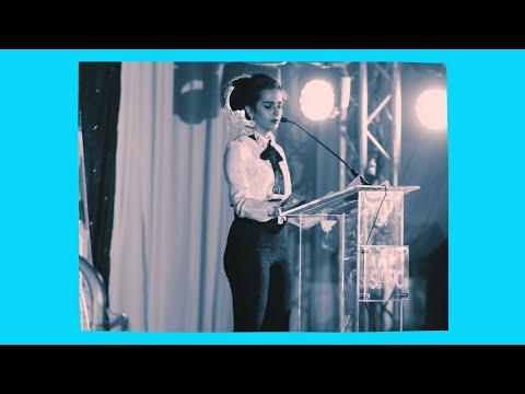 Sheikha Al-Thani: SATUC, Ramadan celebration of football 7 July 2015 CAIRO (Arabic)