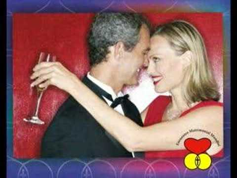 ¿Que es Encuentro Matrimonial Mundial?