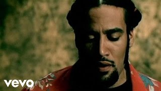 Watch Ben Harper Please Bleed video
