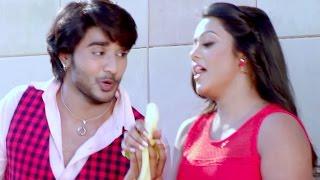 सबसे हिट गीत 2017 - मन करेला की ना - Mohabbat - Chintu - Bhojpuri Hot Songs 2017 New