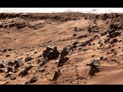 mars rover size-#23