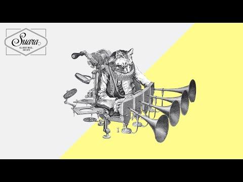 (6.97 MB) Veerus & Maxie Devine - My Beat (Original Mix) [Suara]
