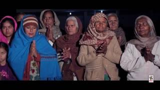GURU RAVIDAS JI     VIJAY HANS    New Punjabi Shabad 2017