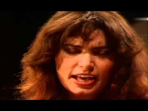 Loredana Berte - Volevi Un Amore Grande