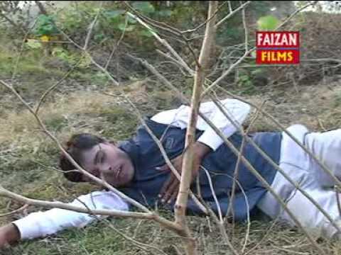 Hd 2014 New Maithali Hot Song   A Mor Sajni Kahe Bhul Gaile   Bal Prince Lalan Bihari video