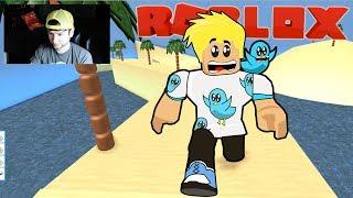 Roblox Speed Run 5 / Gamer Chad Plays
