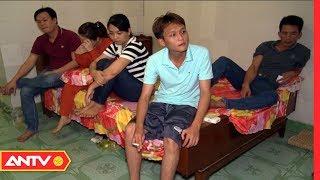 Bản tin 113 Online cập nhật hôm nay | Tin tức Việt Nam | Tin tức 24h mới nhất ngày 22/04/2019 | ANTV