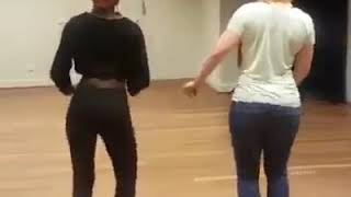 Amilo Nyar Nyakach - Emma Jalamo
