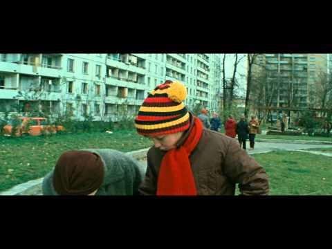 """Ералаш №23 """"Вот это внук!"""""""