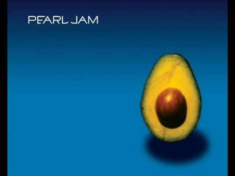 Pearl Jam - Gone