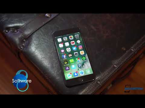 Apple iPhone 7 Plus Review: Plus Finally Means Something