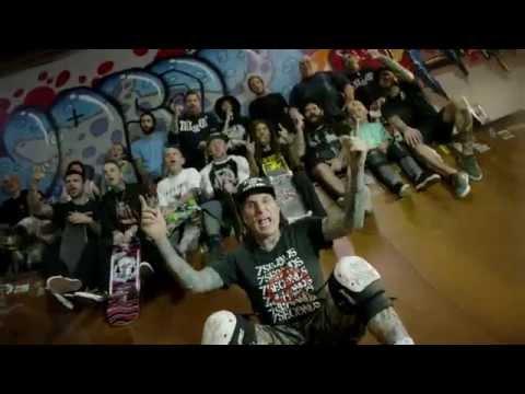 H2o - Skate