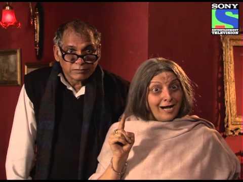 Aahat - Episode 12 - Full Episode