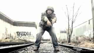 Dour De Udhao Bangla Rap Official Video Music ft, Fokir Lal Miah 2015