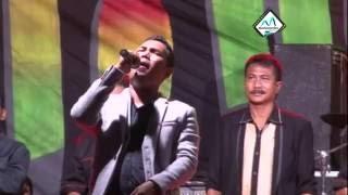 download lagu Ampunilah gratis