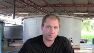 Aquaponic Marketing and Sales