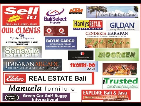 """"""" Our Clients"""" Sell it June 2016  31st Edition"""