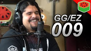 Game of Throws | GG over EZ #009