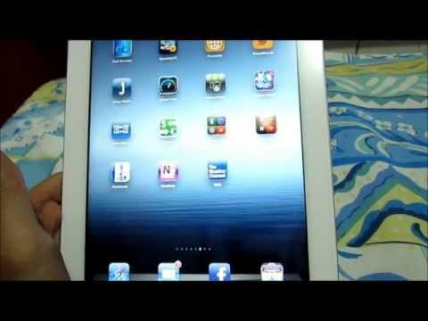 Las Mejores Aplicaciones Utilities y Productivity Para Tu iPad, iPhone  2a Parte