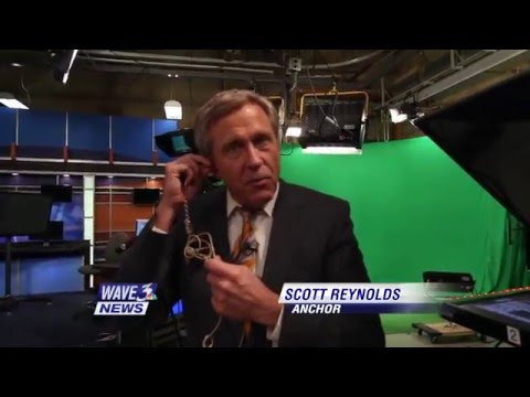 WAVE 3 News Educational Video 2015