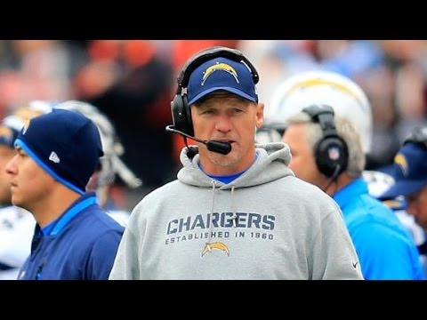 Ken Whisenhunt  Hired as Tennessee Titans Head Coach