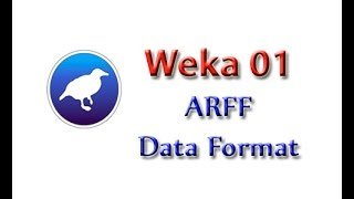 weka machine learning tutorial