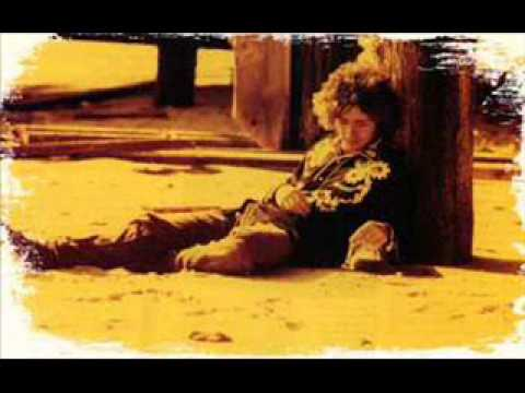 Tim Buckley - Morning Glory