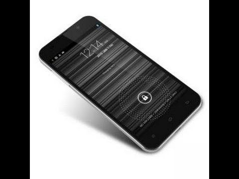 Quad Core android phone - ZOPO ZP980 MTK6589 5.0 polegadas FHD 440PPI display Smartphone Dual SIM