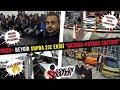 5500+ 2JZ Supra Ankara Ekibi 'Çatara-Patara Edition' & Karayolu Trafik Sempozyumu | günLük kafası
