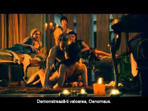 En İyi Erotik Filmler  Eros Film İzle  HD Kalitede