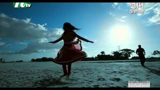 Owesome Music Video 2016 Misu sabbir and Urmila
