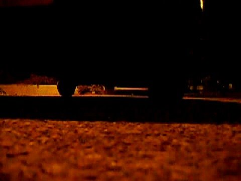 Maruti 800 Exhaust Sound Video