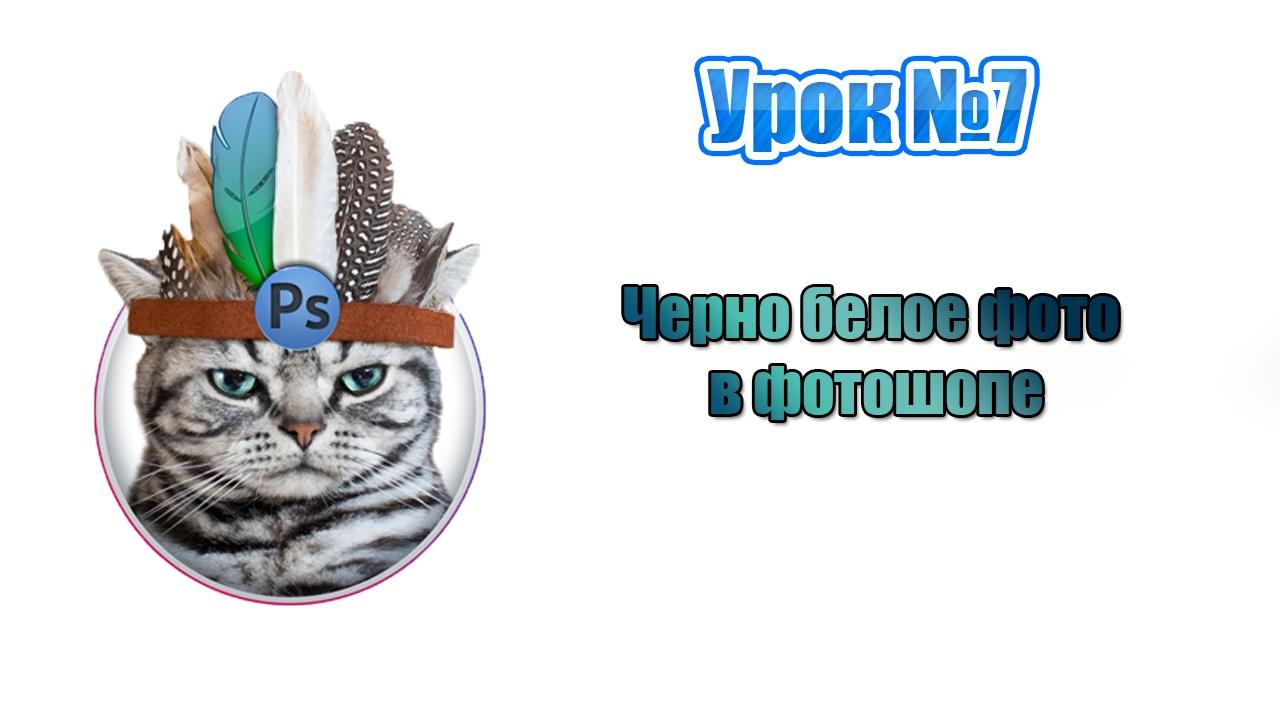 porna-rossiskaya
