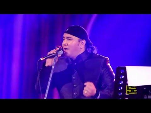 Bistarai Chayo . . . Karna Das Live Concert