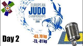 Чемпионат Европы, Тель-Авив : Санвулвз