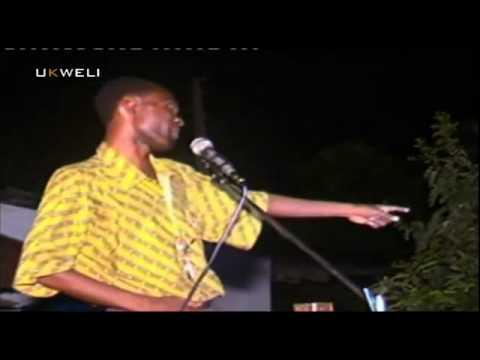 Club Continental Kanga Moja Ndembendembe Kanga Inavyovaliwaaa, Lakis Pesa!!!! video