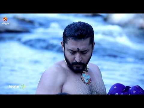 Thaazhampoo Promo 11-10-2019  Vijay Tv Serial Promo Online