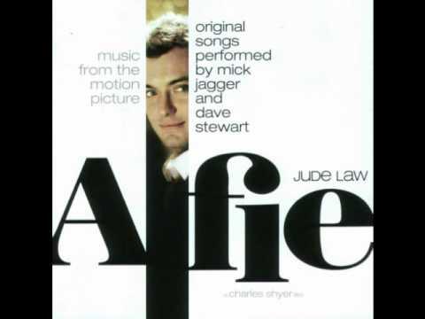 Joss Stone - Alfie