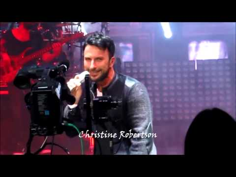 Tarkan, Simarik, Live  Harbiye 2013 video