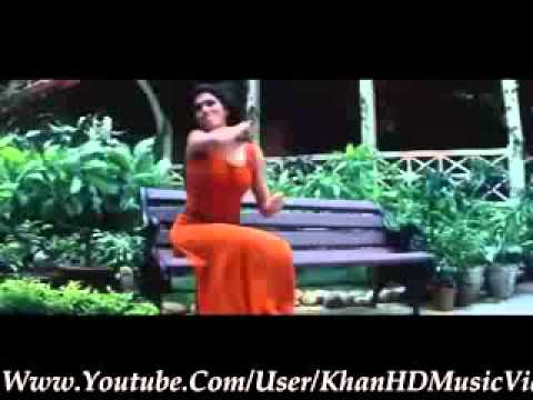 Bepanah Pyaar Hai Aaja  Full Video Song Krishna Cottage 2004...